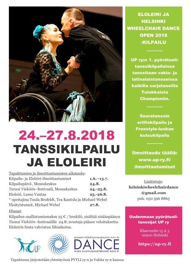 Eloleiri 2018 & Helsinki WCD Open -kilpailu UP ry.jpg